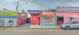 Prédio à venda, 240 m² por R$ 480.000,00 - São João Bosco - Porto Velho/RO