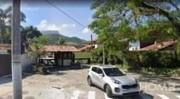Casa com 3 dormitórios à venda, 182 m² por R$ 1.200.000,00 - Itaipu - Niterói/RJ