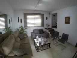 Título do anúncio: Cobertura à venda com 3 dormitórios em Serrano, Belo horizonte cod:36229
