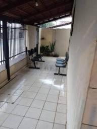 Título do anúncio: Casa com 4 dormitórios à venda, 293 m² por R$ 370.000,00 - Vila Borges Prolongamento - Rio