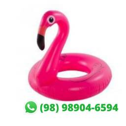 Boia Inflavel Flamingo