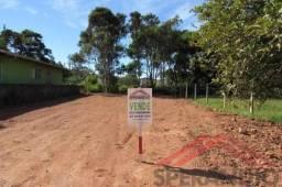 Terreno limpo e aterrado, Balneário Itapoá B1, entrada R$5.192,00+ 120x de R$ 815,73