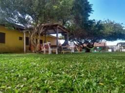 Pousada com 10 dormitórios à venda, 400 m² por R$ 250.000,00 - Centro - Balneário Pinhal/R
