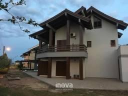 Casa em condomínio de 03 dormitórios em Imbé