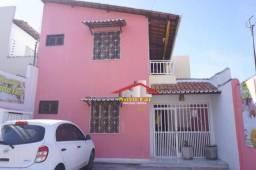 Pousada com 12 dormitórios à venda por R$ 400.000 - Centro - Pecém/CE