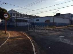 Comercial na Vila Nossa Senhora Do Carmo em Araraquara cod: 10374