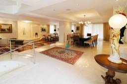 Casa à venda, 1130 m² por R$ 7.850.000,00 - Barreirinha - Curitiba/PR
