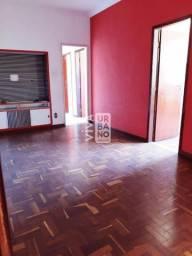Viva Urbano Imóveis - Apartamento no Vila Mury - AP00184
