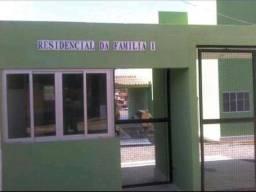 Apartamento para alugar em Camaragibe Alberto Maia