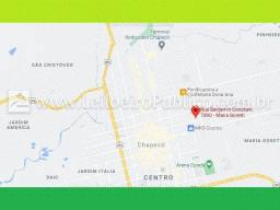Chapecó (sc): Apartamento 180,27 M² nmdhi aehnc