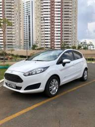 New Fiesta Hatch 1.5 SB