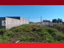 Cândido Mota (sp): Terreno Urbano 200,00 M² aaojl rwmnd