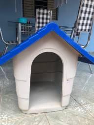 Casinha de cachorro n2