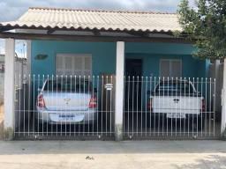 Casa a 3 quadras da Praia da Barrinha