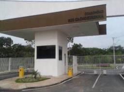 Condomínio Rio Cachoeirinha- De esquina