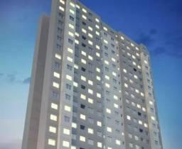 036 - Estação Campo Limpo - 2 Dormitórios MCMV