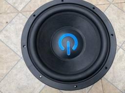 Subwoofer On Audio 300 Watts Rms 12 polegadas