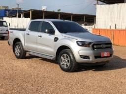 Ford - Ranger 2.2 Xls Aut. 2017