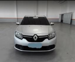 Renault Logan OPORTUNIDADE