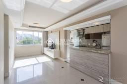 Apartamento para alugar com 2 dormitórios em Petrópolis, Porto alegre cod:313714