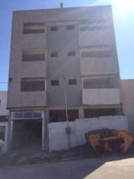 Apartamento Cobertura à venda, 2 quartos, 1 vaga, Cidade Jardim - Divinópolis/MG