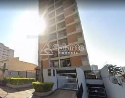 Apartamento à venda com 1 dormitórios em Bosque, Campinas cod:AP004843