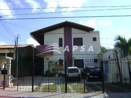 Apartamento para alugar com 1 dormitórios em Montese, Fortaleza cod:72205