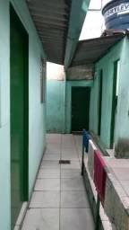 Aluguel barato centro de sao paulo prox metro