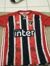 Camisas de time atacado & Varejo