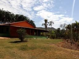 Cantinho dos Sonhos Aluguel para Temporada Pirenópolis