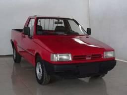 Fiorino 1.0 pick-up cs 8v - 1995