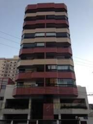 Apartamento 2 quartos em Itaparica no residencial Simonassi