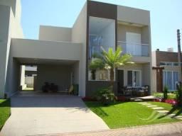 Casa de condomínio à venda com 4 dormitórios em Condomínio las palmas, Xangri-lá cod:2286