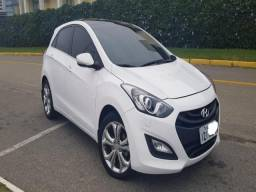I30 1.8 Serie Limitada 2015 TOP