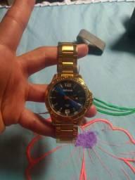 Relógio original da séculos