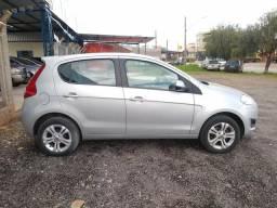 Fiat Palio Attractiv 1.4 - 2014