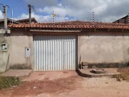 Casa de 03 na zona norte