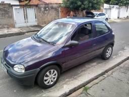 Corsa Wind 1.0 (Injetado) - 1996