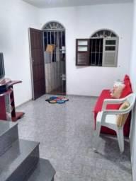 Vendo Casa Triplex mobiliada em Itaipava - 700mts da praia