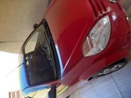 Ford KA Flex 1.0 10/10 - 2010