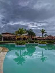 Porto Preguiças Resort. Barreirinhas Lençóis Maranhenses. PROMOÇÃO