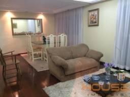 Apartamento à venda com 4 dormitórios em Centro, Santo andré cod:6436