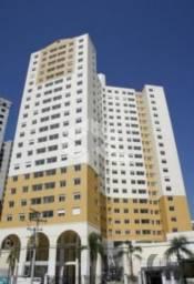 Apartamento à venda com 2 dormitórios em Partenon, Porto alegre cod:9891931
