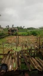 Vendo Casa em Santana Bairro Nova União ,divisa com Paraíso.Area de Ponte