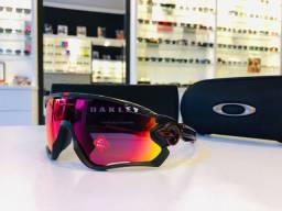 Vendo óculos oakley! originais com nota fiscal! wpp *