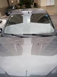 Renault Sandero 2011 1.0 16V