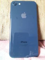 Troco iPhone 8 por XR