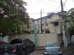 Alugo apartamento 71m² 3qts próximo a Unifor