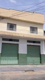 Casa no Bairro Eldorado, Contagem/MG Prox João cesar de oliveira