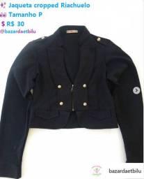 Jaqueta e casaco feminino